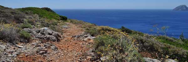 M1-Kythira-Hiking-Wandern