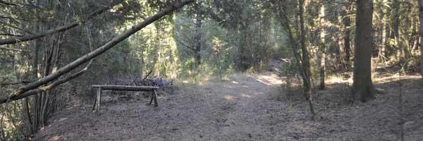 M15-Hiking-Wandern-Kythira