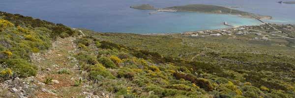 M36-Hiking-Wandern-Kythira