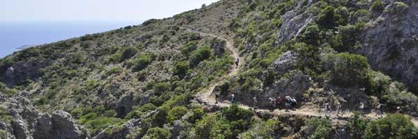 M37-Hiking-Wandern-Kythira