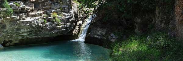 M41-Hiking-Wandern-Kythira