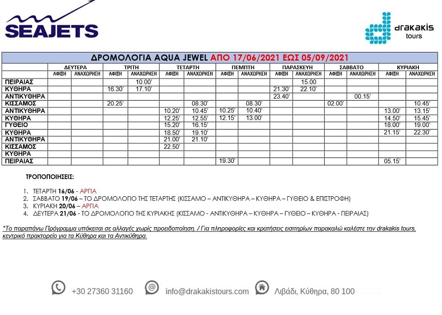 aqua-jewel-17.06-05.09-el