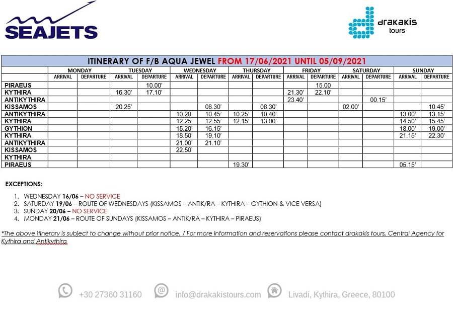 aqua-jewel-17.06-05.09-en