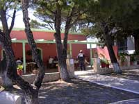 Tavern Famlia Fratsia