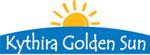 Kythira Golden Sun