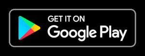 Google Play - Kythera Trails