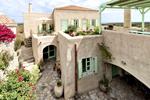 Haus zu verkaufen - Insel Kythira