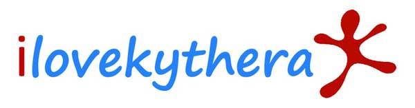 I love Kythera