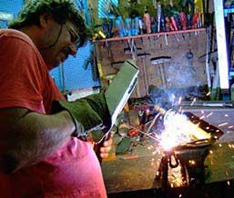Atelier Jens Gottstein