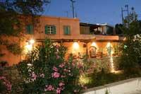 Cafe Kamari | Mylopotamos
