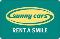 Mietwagen - Rent a Car, Kythira Island