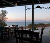 Cafe Snack Bar Sxoleio | Agia Pelagia