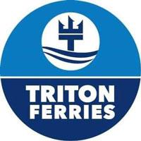Triton Ferries