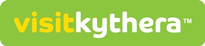 visitkythera